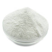 Пекарський порошок (розпушувач) 1-4%) (100 гр.)
