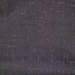 Ткань мебельная Витебро (VITEBRO Zemin)- шенилл жаккардовый, фото 1