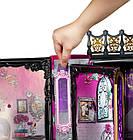 Браер Бьюти Бал Коронации набор мебели дом книга(Thronecoming Briar Beauty Doll and Furniture Set), мебельный, фото 4