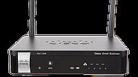Linksys Cisco SB RV110W