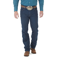 Джинсы Wrangler Premium Performance Cowboy Cut Jean Slim Fit 36MWZPD