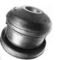Сайлентблок кронштейна растяжки ВАЗ 2108-2110-1118