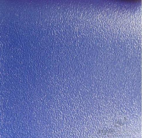 Корка синяя HJ 8017