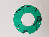 Прокладка котла Eberspacher D3Lc