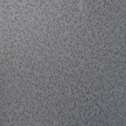 Перец серый HJ 8078 B