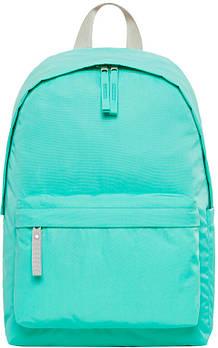 Рюкзак Xiaomi Simple College Wind Shoulder Bag ментоловый