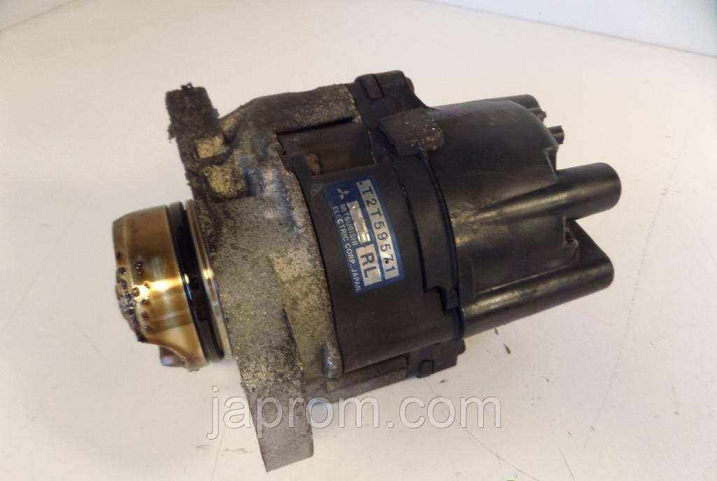 Распределитель (Трамблер) зажигания Mitsubishi Colt 1995-2003г.в. 1.3L T2T59571