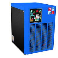 Осушитель воздуха рефрежираторного типу ED 180 OMI08S.0180.G0.00B0