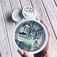 Экосредство Special Paste Для экспресс-чистки (ГЕРМАНИЯ)