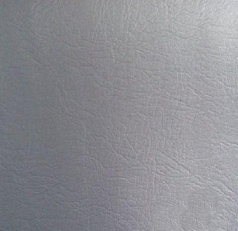 Скаден серебро
