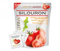 Силурон сок 30 пакетов (5г) с гиалуроновой кислотой хондроитином кремнием  для суставов АВРОРА