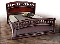 Двоспальне ліжко Флоренція