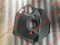 Защита маховика Ваз 2101 2102 2103 2104 2105 2106 2107 АвтоВаз, фото 1