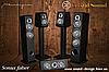 Sonus Faber Principia комплекты акустических систем для домашнего кино