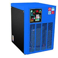 Осушитель воздуха рефрежираторного типу ED 54 OMI08L.0054.G0.00B0.H.0000