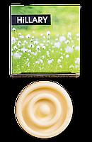 Твердый парфюмированный крем Hillary Cosmetics Gardenia Perfumed Oil Bars  65 г