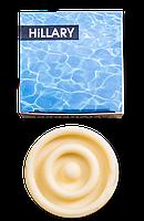 Твердый парфюмированный крем для тела Hillary Cosmetics Parfumed Oil Bars Rodos 65 г