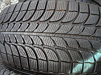 Зимние Шины MICHELIN Latitude X-ICE 235/55R18