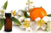 Эфирное масло Нероли в рецептах домашнего применения.