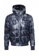 Куртка утепленная Rivaldi Rivaldi RI032EMMTN71