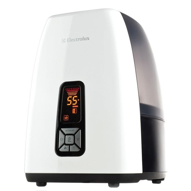 Ультразвуковой увлажнитель воздуха Electrolux EHU - 5515D