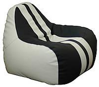 Кресло-Груша Примтекс Плюс Simba Sport H-2200/D-5 S