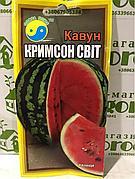 """Арбуз Кримсон Свит ТМ """"Флора Плюс"""" 1,5 г"""