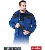 Рабочий комплект Multi Master: полукомбинезон и куртка