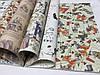Бумага для скрапбукинга Принц (альбом / упаковка) 16 двойных листа, фото 4