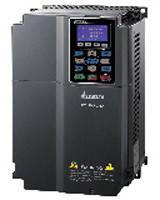 Преобразователь частоты VFD-C2000 22кВт 3-ф/380 (VFD220C43А)