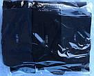 Чоловічі стрейчеві шкарпетки житомир тм Люкс Текстиль р29 мікс, фото 3