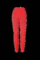 Женские термоштаны спортивная HASTER UltraClima зональное бесшовное термобелье