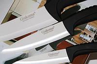 Керамические кухонные ножи Giakoma 8140, фото 2