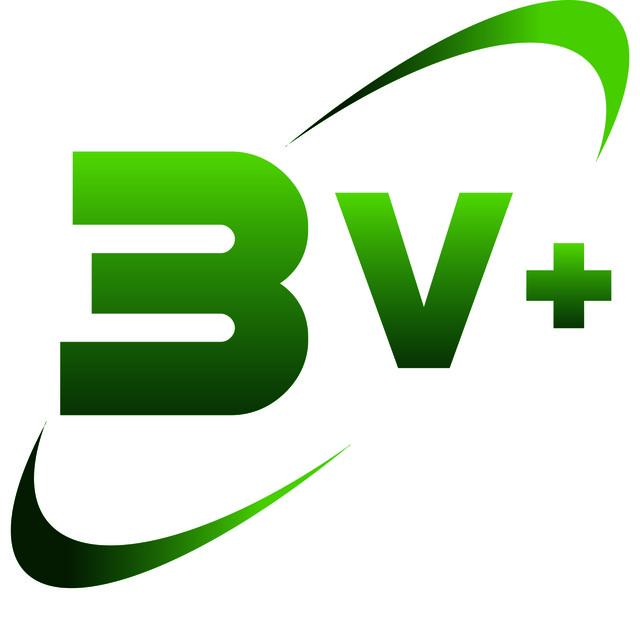 3v+ власне виробництво
