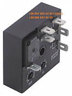 Таймер ABB G4214 5-15 мин./1-6 мин. (арт. 360513) для Horeca Select, Manitowoc и др.