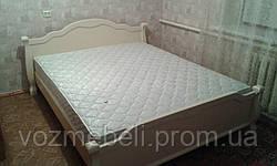 Кровать Татьяна Da-Kas