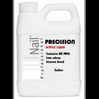 Акриловый Ликвид Platinum liquid 2,0 (мономер) 50 мл.