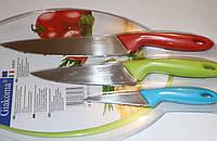 Набор ножей кухонных Giakoma 8137, фото 2
