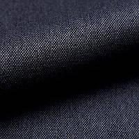 Рогожка Этна 32, фото 1