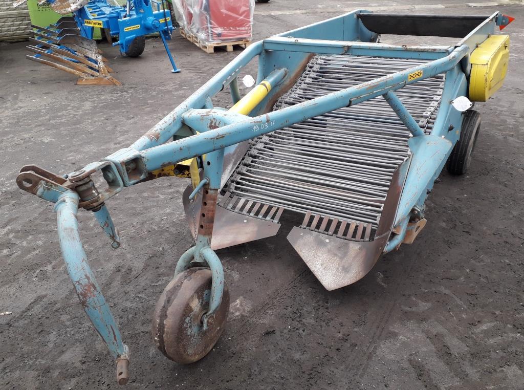 Бу транспортеры картофелекопалки амортизаторы на транспортер