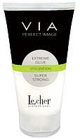 Lecher Экстра-сильный «клей» для волос Extreme Glue 150мл