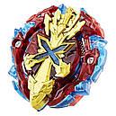 Бейблейд Вибух Экскалиус X2 з пусковим пристроєм Beyblade Burst Xcalius X2 Hasbro, фото 2
