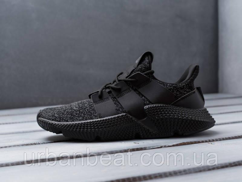 Мужские кроссовки Adidas Climacool Black, фото 1