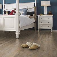 Wineo DEI25114AMW виниловая плитка Ambra Дуб Аризона серый
