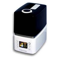 Ультразвуковой увлажнитель воздуха Electrolux EHU - 3515D