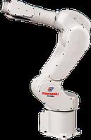 Роботы KAWASAKI RC и RS серии