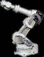 Робот KAWASAKI ZN100U