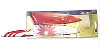 Нож кухонный Giakoma 8310-1