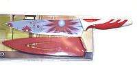 Нож кухонный Giakoma 8310-1, фото 2