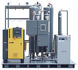 Азотный генератор - Генератор азота Nitros, фото 2